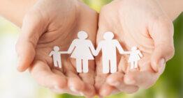 社會福利補助