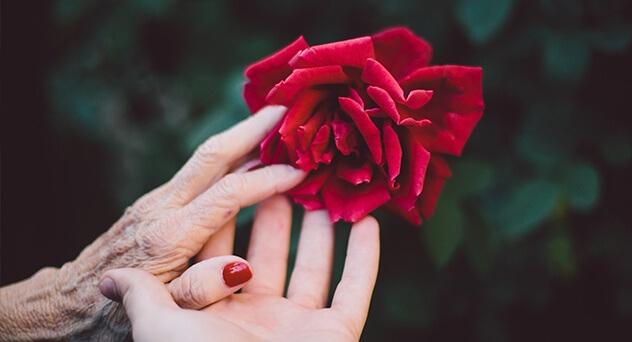 桃園禮儀公司 – 德恩提供喪葬事宜助社會弱勢~讓大愛得以延續