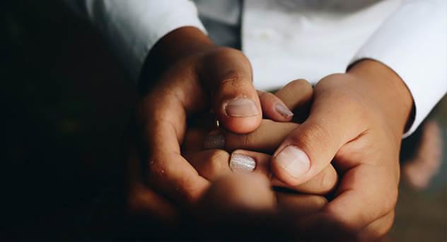 桃園葬儀社 – 捐款挺防疫,與世界共體時艱